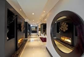 Contemporary Home Interior Designs Interesting Design Ideas