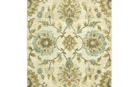 full size of outdoor patio area rugs canada rug round custom under improvement decorating astonishing