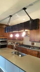 reclaimed industrial beam chandelier wood beam chandelier wooden beam chandelier uk wood beam chandelier canada wood beam chandelier australia