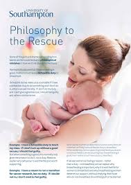 imperfect cognitions the philosophy of early motherhood my work in the philosophy of pregnancy led to an interest in philosophy of pregnancy birth and early motherhood i became convinced that there are
