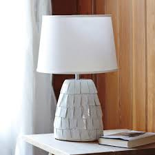 design within reach lighting. 85 Most Unbeatable Upscale Table Lamps Contemporary Bedside Exclusive Fine Design Within Reach Originality Lighting D