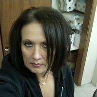 Brenda Coltrain Phone Number, Address, Public Records | Radaris