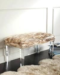 Acrylic bedroom furniture Marine Acrylic Bedroom Furniture Acrylic Bed Frame Mink And Acrylic Bench Clear Acrylic Bed Frame Clear Acrylic Wiseme Acrylic Bedroom Furniture Thefitzgeraldinfo