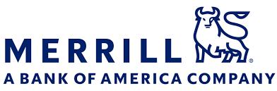 The Schwartz Group, Financial Advisors in Pittsburgh, PA 15219 | Merrill