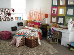 Indie Bedroom Decor Custom Decorating
