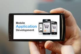 android application developer openings