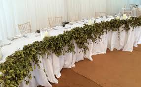 Hops For Decoration Hops At Homme House Autumn Wedding Flowers For Ginny And Tim