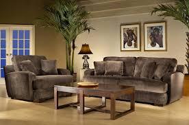 couches stores walmart furnitures fairmont furniture cheapest furniture stores walmart furnitures fairmont designs bedroom furniture dfw furniture outlet walmart bedroom chairs cheap furnit