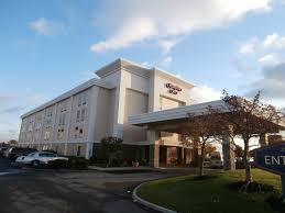 rcp columbus airport hotels invested in the acquisition of an existing 145 room hilton garden inn and 120 room hampton inn hotel located on the grounds of
