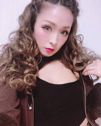 Posts Tagged As 安室奈美恵ヘア Picdeer