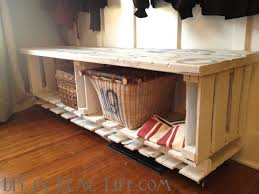 wood pallet furniture ideas. wood pallet furniture ideas a