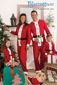 Jammin Jammies Size Chart Have You Been Nice This Christmas Celebrate Santas