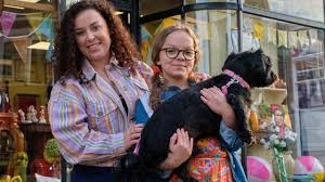 Bbc/matt squire) it ran for five seasons until 2005 and then made a comeback in 2010 for three series of tracy beaker returns. A5kzklykazxgjm