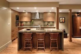 Kitchen Design By #SarahTurner4JenniferGilmer In Washington DC Includes A  Sugatsune HES3D 160 3 Way Adjustable Hinge In Matte Silver Finish. See Mou2026