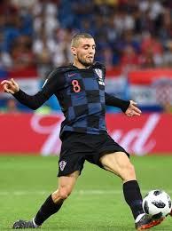 Mateo Kovačić - Wikipedia