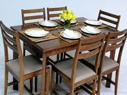 furniture for condo. CONDO COLLECTION. Furniture For Condo