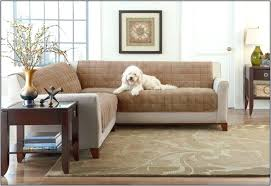 diy sectional couch covers pleasing leather sectional sofa covers design adjustment kitchenaid mixer attachments