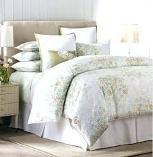 duvet covers twin bed barbara barry duvet cover setsbarbara covers king poetical bedding cotton duvet cover