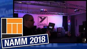 Yorkville Led Lights For Sale High Output 2 Pod Led Light Bar