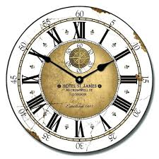 office clocks. Medium Image For Office Wall Clocks With Different Time Zones Sydney Full