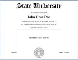 make a diploma template gse bookbinder co make a diploma template