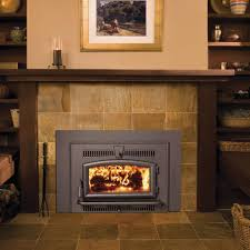 top 74 fantastic fireplace stove insert natural gas fireplace insert best wood burning fireplace insert zero clearance wood fireplace gas fireplace inserts