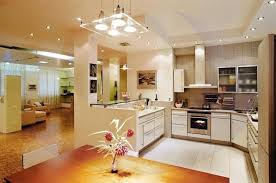 N Kitchen Ceiling Lighting Options Affordable Concept Lovely  Traditional Help At Bright Light Fixtures