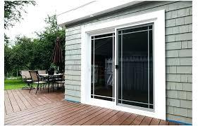 sliding door trim patio door trim marvelous exterior patio door trim photos of sofa painting patio sliding door trim
