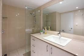 bathroom renovators. Delighful Renovators On Bathroom Renovators O