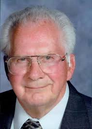 "Obituary - William L. ""Bill"" Jensen Jr., 79 