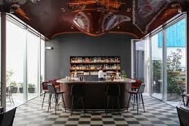 cool bar lighting. City Guide: Paris Cool Bar Lighting