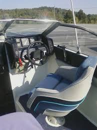 have a 1987 bayliner 2450 ciera cruiser