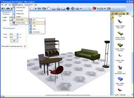 Small Picture Home Designer Pro Home Design Ideas