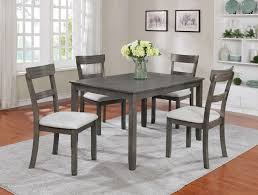 luxury round dinette sets 15 kitchen table with bench dining set 5 piece