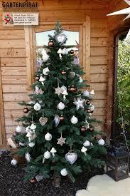 Künstlicher Weihnachtsbaum 180