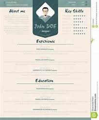 Plain Text Resume Template 100 Images Sample Plain Text Resume
