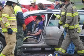 Week Marks com - Lehighvalleylive Jersey Safety Driver Teen New