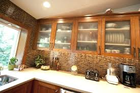 frosted glass upper cabinets photo of united states custom frosted glass door frosted glass upper kitchen frosted glass upper cabinets