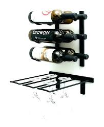wine glass rack plans. Hanging Wine Rack Glass Plans Racks Metal Stemware W