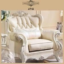 alibaba furniture. malaysian ash wood furniture alibaba u
