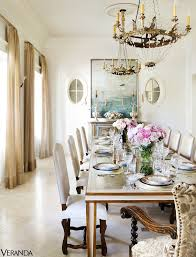 traditional dining room chandeliers. Prepare To Be Stunned By The Luxurious Details In This Celebrity Chef\u0027s Home. Traditional Dining RoomsFlorida Room Chandeliers L
