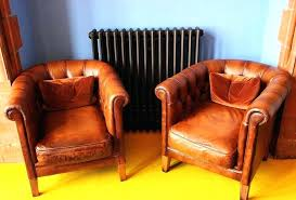 reupholster leather chair how to reupholster old sofa at home furniture repair upholstery leather chair cost uk
