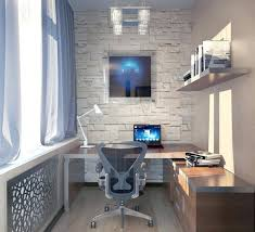Business office ideas Ivchic Best Small Office Interior Design Best Small Office Interior Design Work Decorating Ideas Home Business Office Interior Design Ideas For Small Space Banditslacrossecom Best Small Office Interior Design Best Small Office Interior Design