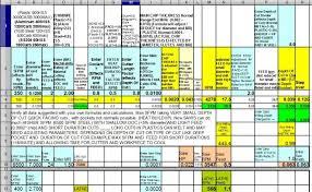 Metric Keyway Depth Chart Veritable Standard Metric Keyway Chart Ms Nut Bolt Size