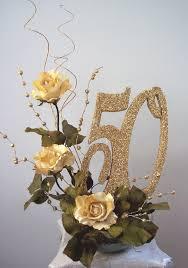 image detail for wedding anniversary centerpiece