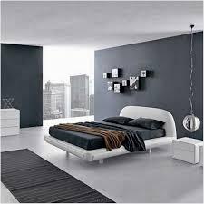 Modern Kitchen And Bedroom Modern Kitchen Decor Ideas Aphia2org