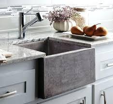 kohler porcelain kitchen sink s kohler undermount porcelain kitchen sink kohler porcelain kitchen sink