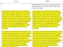rewrite essay essay rewrite cover letter michael salib 14 2002 prof lipkowitz