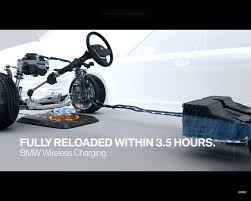 2018 bmw wireless charging.  charging bmw wireless charging for 2018 530e iperformance to bmw wireless charging o