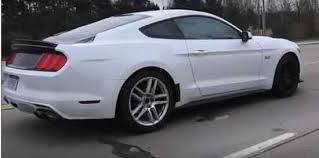 2018 ford 100k.  100k 2018 ford mustang mach 1 in ford 100k s